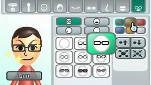 Mii Channel Wiikipedia FANDOM Powered By Wikia