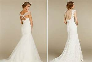 katherinn39s blog wholesale stunning white with cloth With detailed wedding dresses