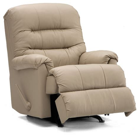 furniture stunning oversized recliners  contemporary