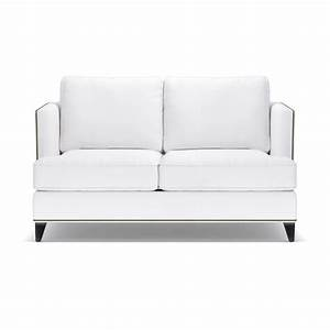 made in the usa apartment size sofas apt2b russcarnahan With sectionals made in the usa