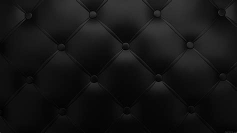 Emma Watson Wallpaper Hd Desktop Wallpaper Laptop Mac Macbook Airvf50 Sofa Black Texture Pattern Wallpaper
