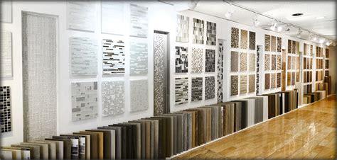 mosaic tile co merrifield va tile showroom fairfax mosaic tile showroom