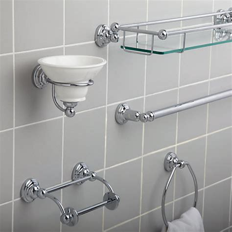Bathroom Accessories In Pakistan Bathrooms Of A Modern Home Zameen