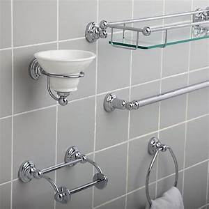 bathrooms of a modern home zameen blog With bathroom fittings in pakistan