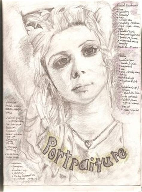 bbc blast art design courtney love    young
