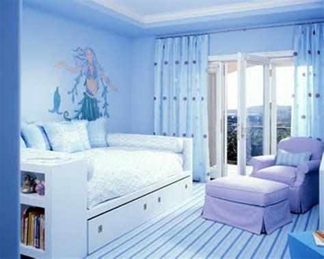 blue room ideas baby boy room ideas for a new born baby boy designwalls