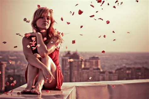 love photography weneedfun