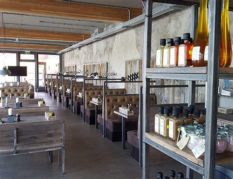 restaurant purino  mannheim purino restaurants