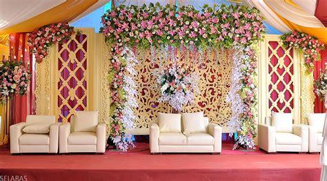 pelaminan sewa tenda pernikahan  pesta murah