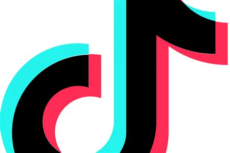 TikTok%2C+the+Chinese-owned+video+sharing+app%2C+has+seen ...
