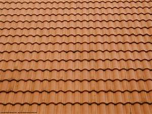 My home design roof tiles for Roof tiles