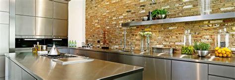 stainless steel worktops custom  standard size