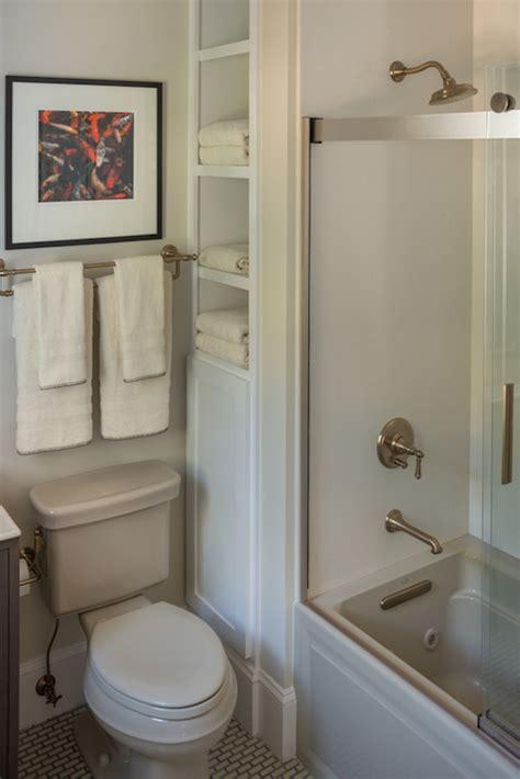 tapestry beige transitional bathroom benjamin moore