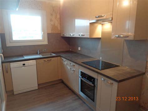 cuisine installation meubles fa 239 ence 233 vier val d oise 95