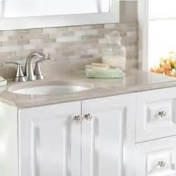 Double Sink Vanity 48 Inch Home Depot by Bathroom Vanitys