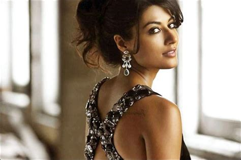 chitrangada singhs marriage  son   covered divorce