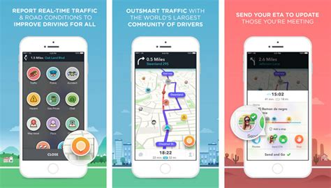 waze phone number waze whatsapp fantastical 2 join iphone apps updated