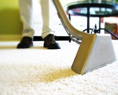 carpet cleaning dc   rug cleaning dc