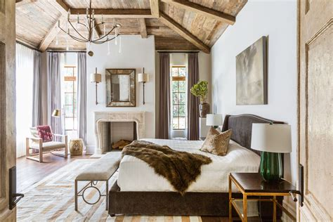 interior designers in houston creative interior designer in houston design for home remodeling gallery on interior design