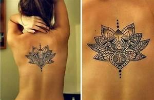 Tatouage Femme Maorie : tatouage manchette femme maori ~ Melissatoandfro.com Idées de Décoration