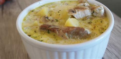 cuisiner sauté de porc sauté de porc à la moutarde à l 39 ancienne aux fourneaux