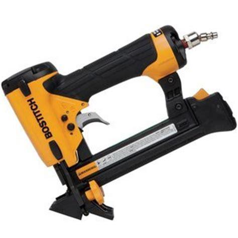 Bostitch Engineered Flooring Stapler by Bostitch Lhf2025k Engineered Hardwood Flooring Stapler New