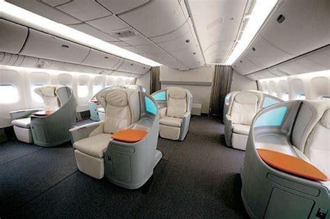 siege dans un avion une sélection des meilleurs sièges d 39 avion les meilleurs