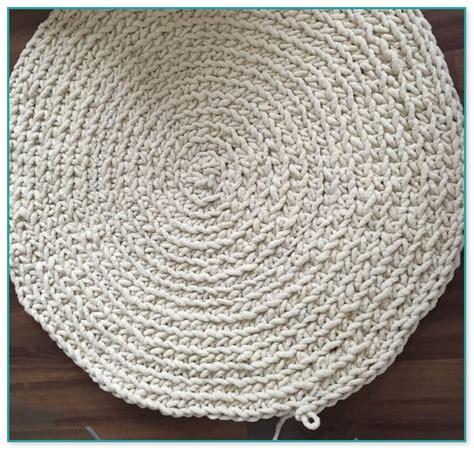 teppich für küche herrlich welche wolle f 252 r teppich h 228 keln