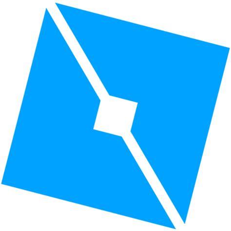 sso avatars  updating  expected bug discourse meta
