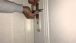 Tür öffnen Mit Colaflasche : t r ffnen karte flasche ausgesperrt youtube ~ A.2002-acura-tl-radio.info Haus und Dekorationen