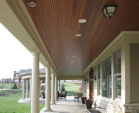exterior renovations  deming remodeling
