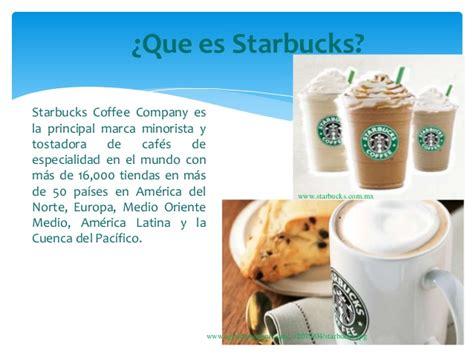 Starbucks Morning Coffee Or Nescafe Machine Retail Keurig Pots On Sale Logo K575 Maker Yellow Walmart Lyrics Hany Must