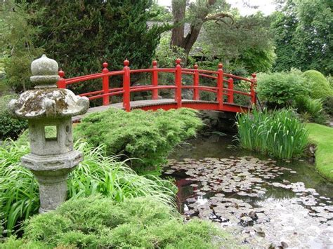 simple japanese garden ideas simple and gorgeous japanese garden gardens and landscaped yards