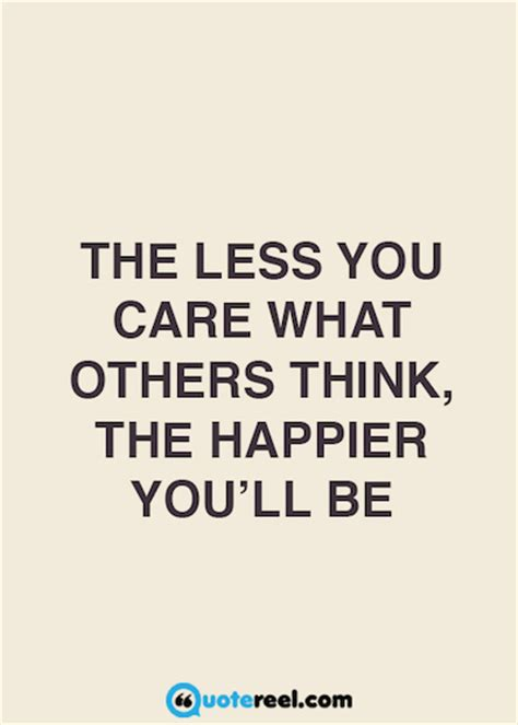 21 Quotes About Happiness  Quotereel. Quotes About Change World. Great Depression Era Quotes. 30 Quotes To Live By Dr Seuss. Friday Running Quotes. Tumblr Quotes Nice. Short Youtuber Quotes. Travel Quotes Or Sayings. Trust You Quotes Tumblr