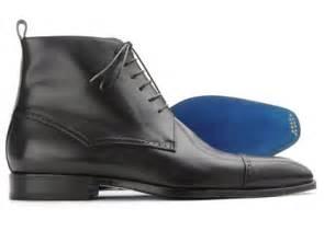 Top 10 Men's Dress Shoe Brands