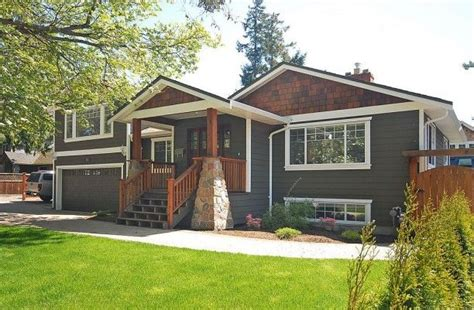 17 Best Images About Exterior Siding On Pinterest