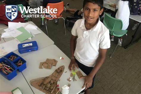 westlake charter school westlake weekly august