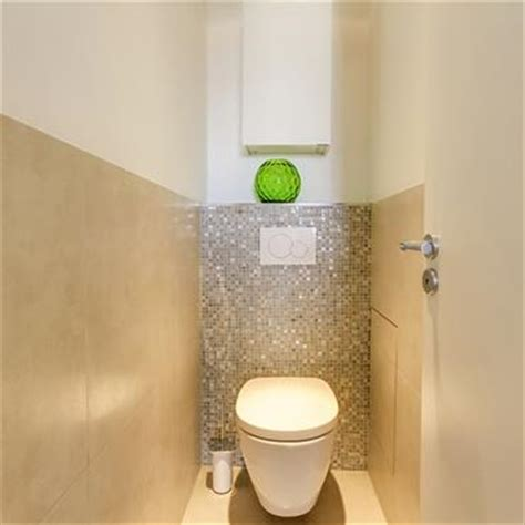 toilettes design et contemporaines id 233 e d 233 co et am 233 nagement toilettes design et contemporaines