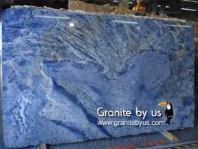 blue bahia granite slabs quotes
