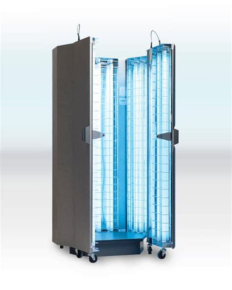 Ultraviolet light therapy - Pioneer Valley Dermatology