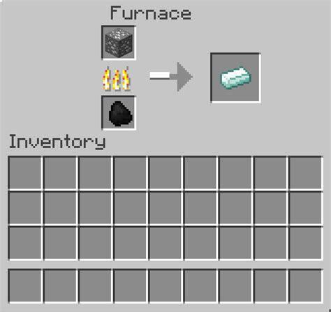silver ore mod minecraftfr