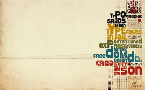typography wallpapers pictures images