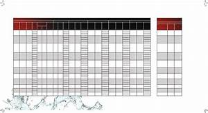Rinnai Sizing Reference Guide For Tankless Rack Systems