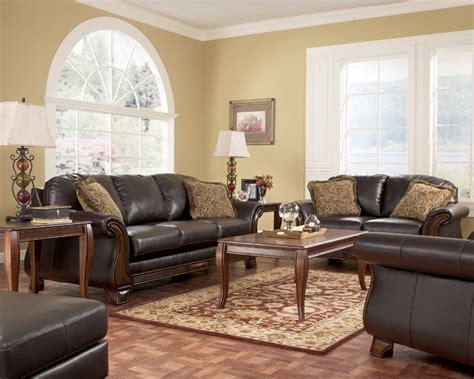 "Liberty Lagana Furniture in Meriden, CT: The ""Fairmont"