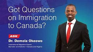 A Guide To Canadian Immigration