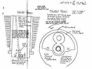 Diagram In Pictures Database  1988 Sportster Wiring Diagram Just Download Or Read Wiring