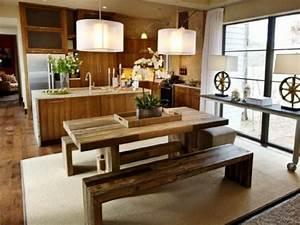 Kleines Zimmer Einrichten : 50 ideen f r kleines zimmer einrichten und dekorieren ~ Sanjose-hotels-ca.com Haus und Dekorationen