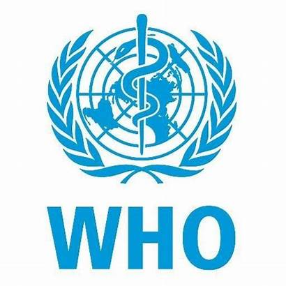 Agencies Nations United Roles Important Organisation Health