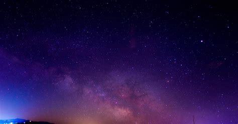 purple aesthetic wallpaper pc 4k