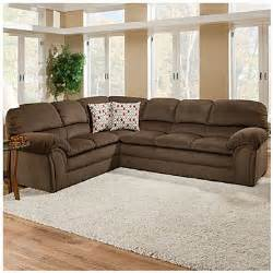 big lots simmons sectional sofas download foto gambar